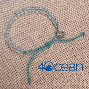 4Ocean Conserve Bracelet